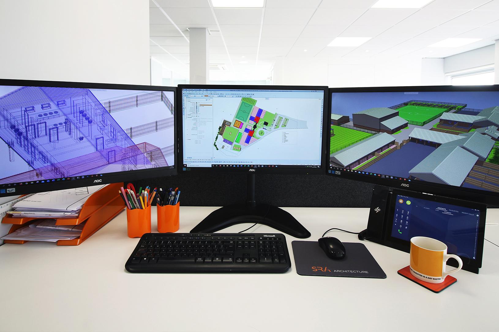 SRA-Architecture-design-lincoln-019