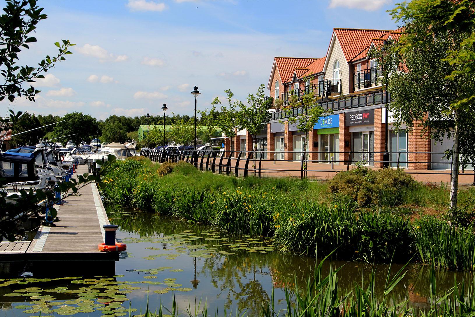 SRA-Architecture-the-quays-lincoln-02