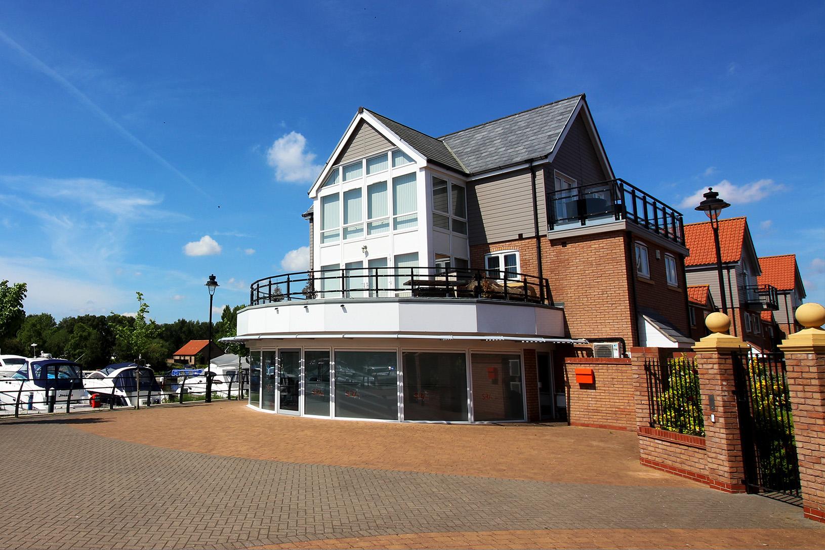 SRA-Architecture-the-quays-lincoln-07