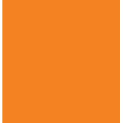 SRA-completion-icon-orange