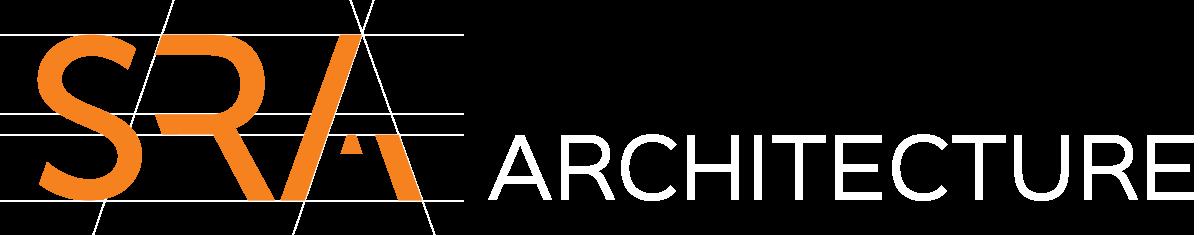 SRA-logo-main-white