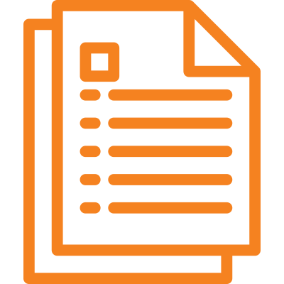 SRA-proposal-icon-orange