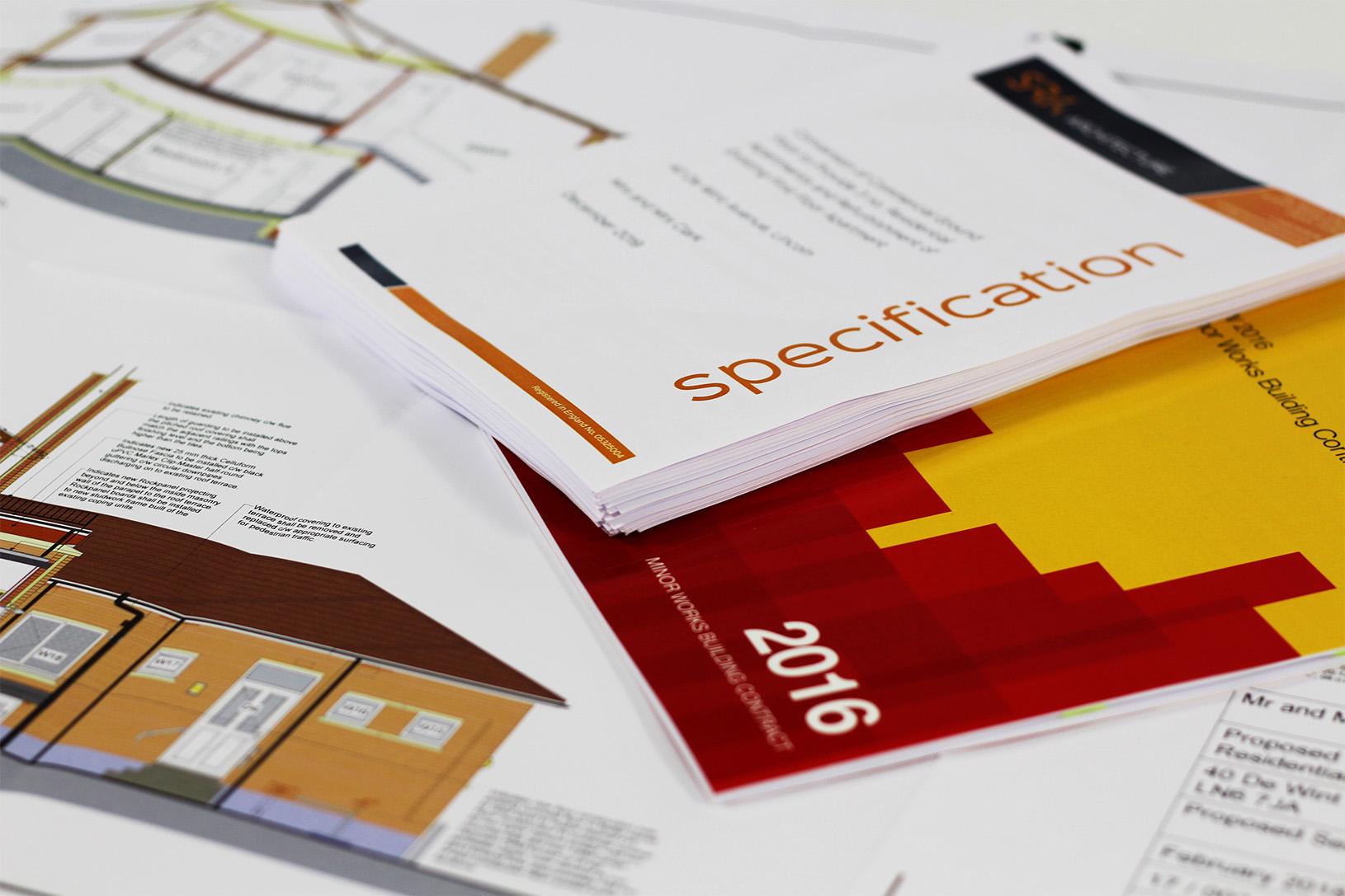 SRA-Architecture-tendering