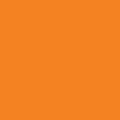 building-regs-icon