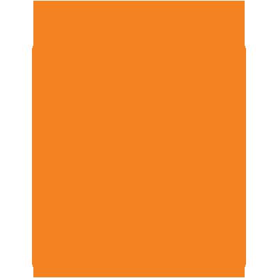 feasibility-study-icon
